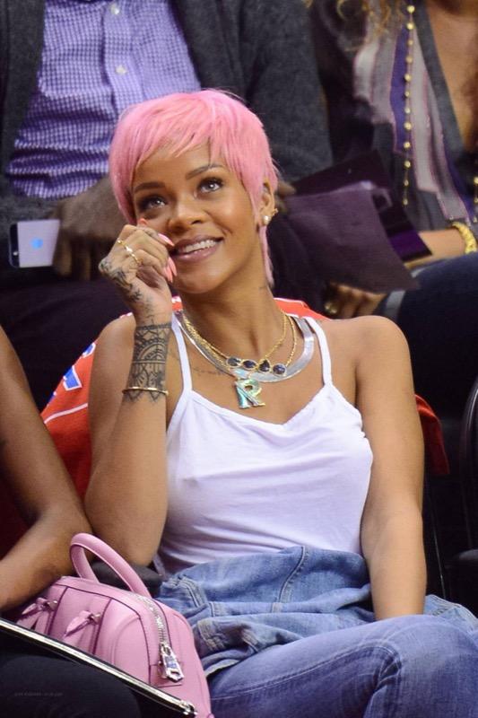 cliomakeup-capelli-rosa-pink-trucco-abbinamenti-ottenere-tinta-trend-13