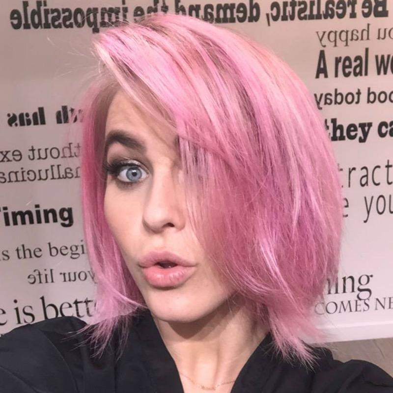 cliomakeup-capelli-rosa-pink-trucco-abbinamenti-ottenere-tinta-trend-14
