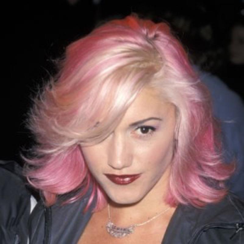 cliomakeup-capelli-rosa-pink-trucco-abbinamenti-ottenere-tinta-trend-4