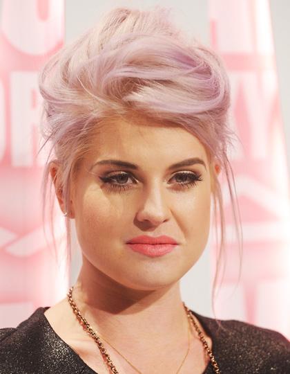 cliomakeup-capelli-rosa-pink-trucco-abbinamenti-ottenere-tinta-trend-76