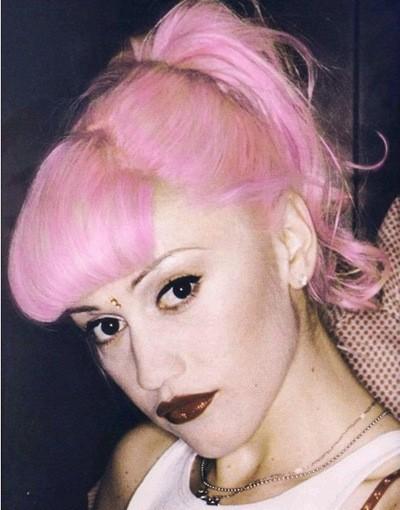 cliomakeup-capelli-rosa-pink-trucco-abbinamenti-ottenere-tinta-trend-gwen-stefani