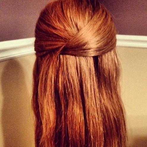 cliomakeup-capelli-single-twist