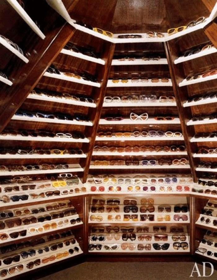 cliomakeup-come-organizzare-armadio-13-occhiali-elton-john