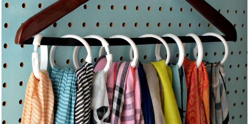 cliomakeup-come-organizzare-armadio-2-sciarpe