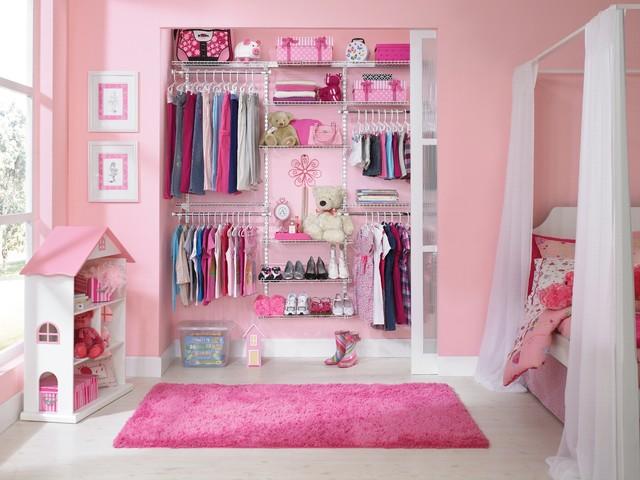 Idee Per Organizzare La Cabina Armadio : Come organizzare larmadio per vestire meglio: tutte le nostre idee!