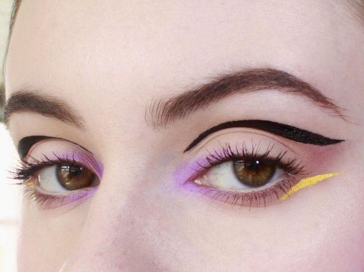 cliomakeup-eyeliner-grafico-sperimentale-idee-4-colorato