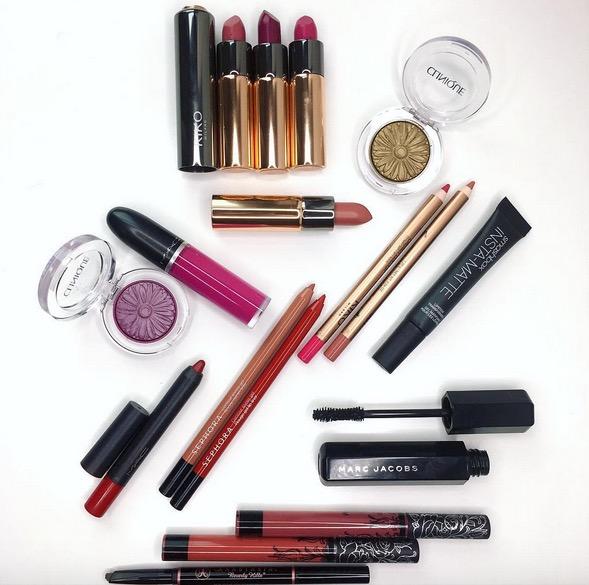 cliomakeup-matitoni-labbra-preferiti-acquisti-top-rossetti-matite-mac