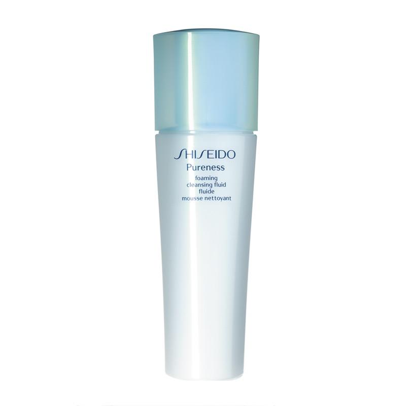 cliomakeup-migliori-detergenti-viso-12-shiseido