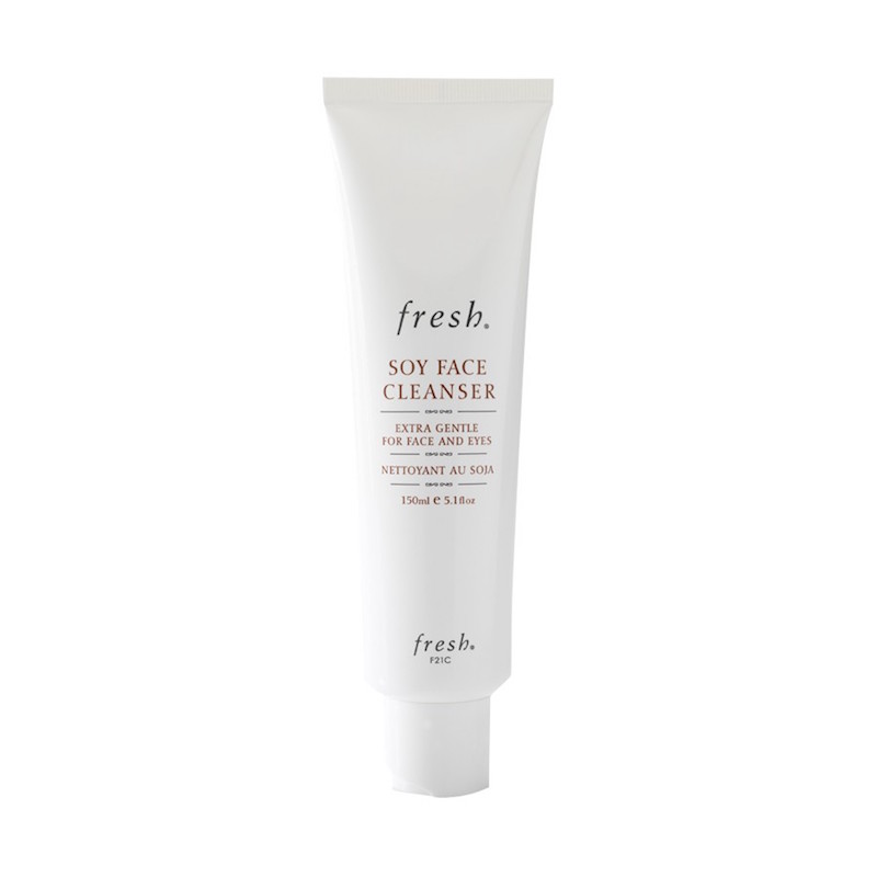 cliomakeup-migliori-detergenti-viso-7-fresh
