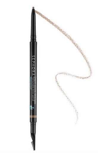 cliomakeup-nuove-matite-sopracciglia-automatiche-sephora-automatica