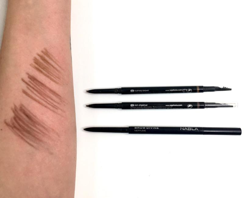 cliomakeup-nuove-matite-sopracciglia-automatiche-sephora-nabla-2