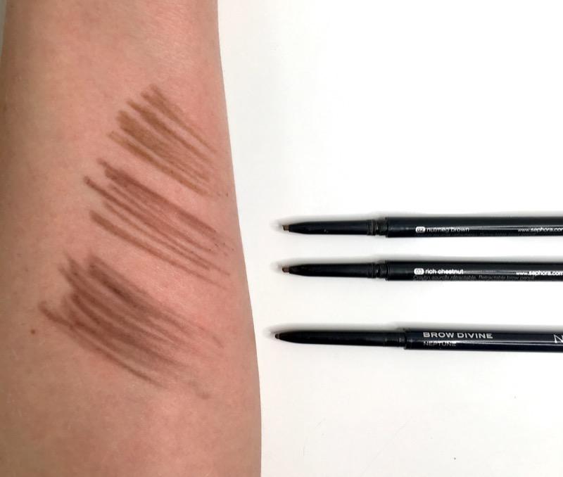 cliomakeup-nuove-matite-sopracciglia-automatiche-sephora-nabla