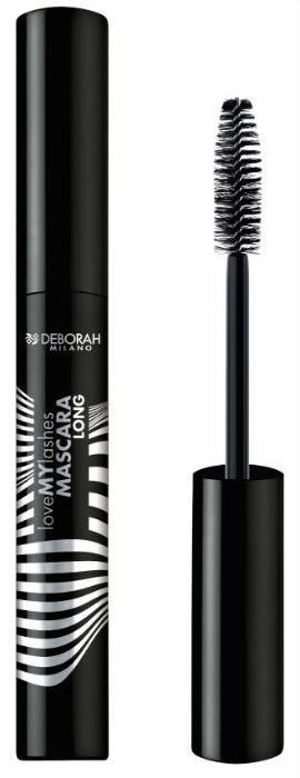 cliomakeup-nuovi-prodotti-prime-impressioni-occhi-Make-up-Deborah-2016-Mascara-love-MY-lashesLong