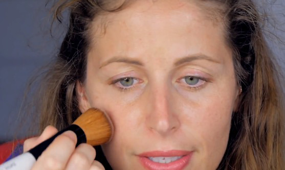 cliomakeup-ordine-makeup-prima-dopo-fondotinta
