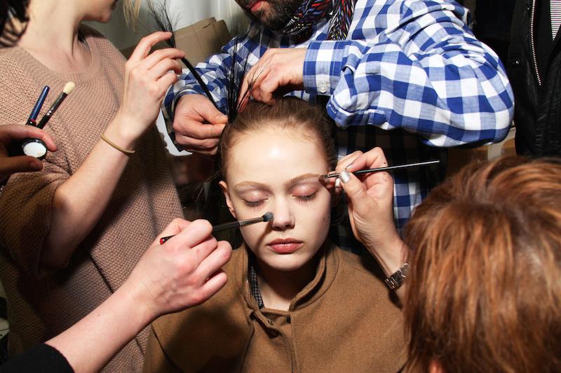 cliomakeup-ordine-makeup-prima-dopo-prodotti-pelle-viso