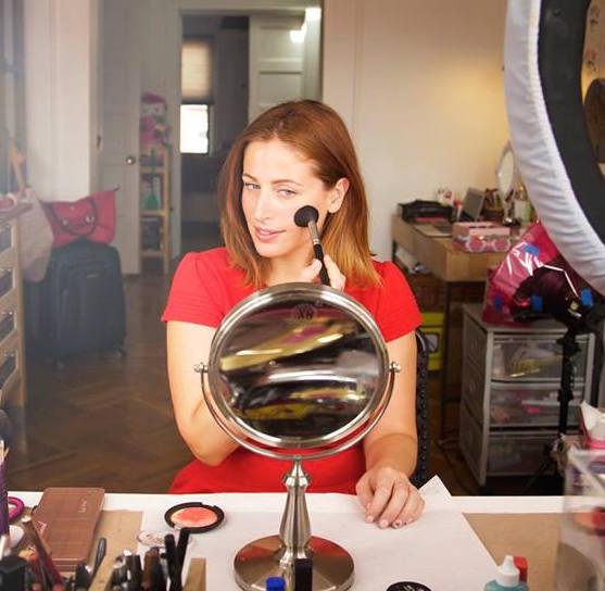 cliomakeup-ordine-makeup-prodotti-prima-dopo-labbra-viso-skincare-trucco-occhi