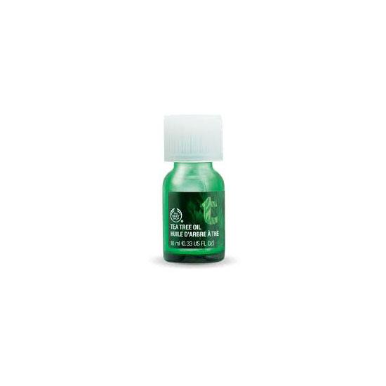 cliomakeup-profumi-puzze-trucchi-creme-17-tea-tree-oil