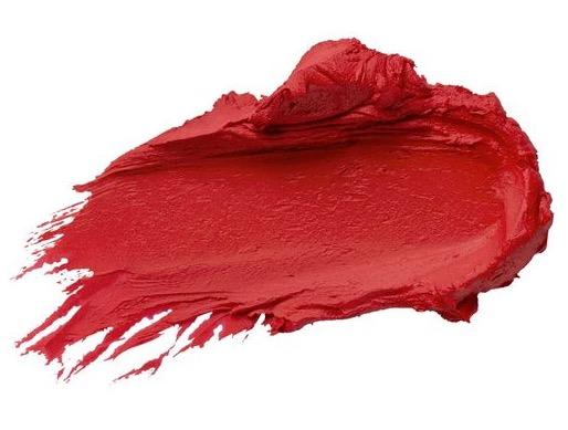 cliomakeup-rossetti-matite-urban-decay-gwen-stefani-collezione-rossetti-colori-714