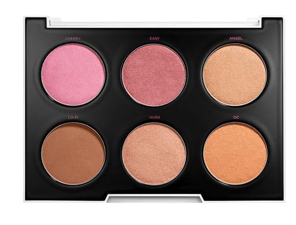 cliomakeup-rossetti-matite-urban-decay-gwen-stefani-palette-blush-colori