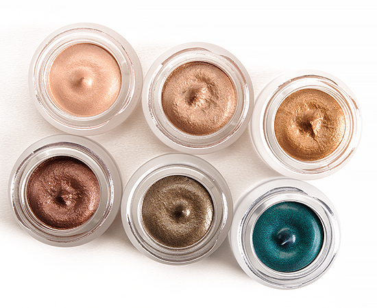 cliomakeup-scadenza-makeup-durata-ombretti-crema