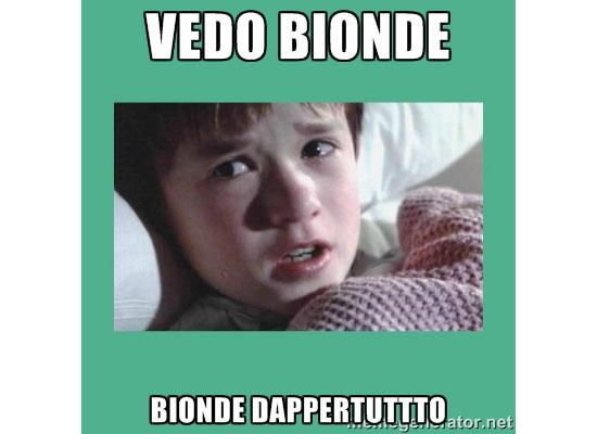 cliomakeup-schiarenti-capelli-16-meme
