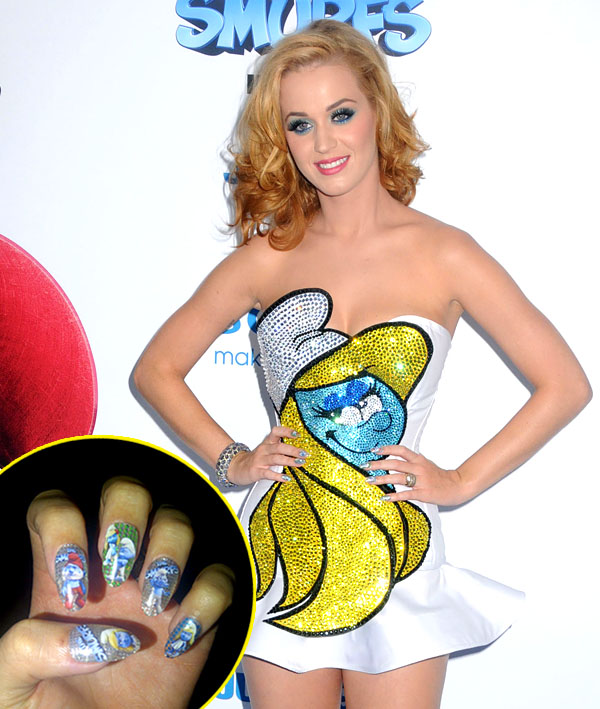 cliomakeup-smalti-adesivi-unghie-stickers-katy-perry-puffi