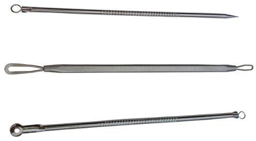 cliomakeup-strumenti-chirurgici-forbicine-pinzette-sopracciglia-unghie-cuticole-punti-neri-2