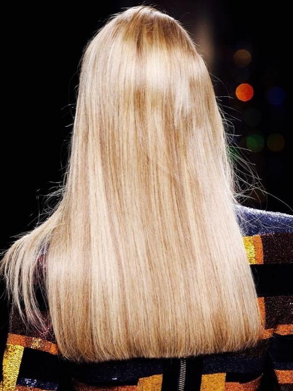 cliomakeup-trend-capelli-2016-tagli-trecce-strobing-punte-geometriche