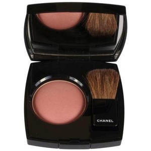 cliomakeup-trousse-ideale-basic-blush-chanel-rose-bronze
