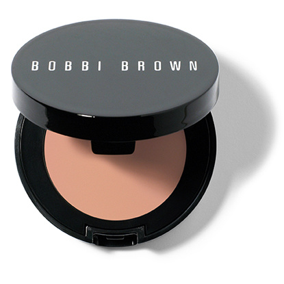 cliomakeup-trousse-ideale-bobbi-brown-corrector