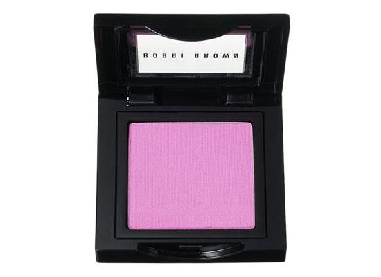 cliomakeup-trucchi-cosmetici-creme-kate-middleton-11-blush.jpg