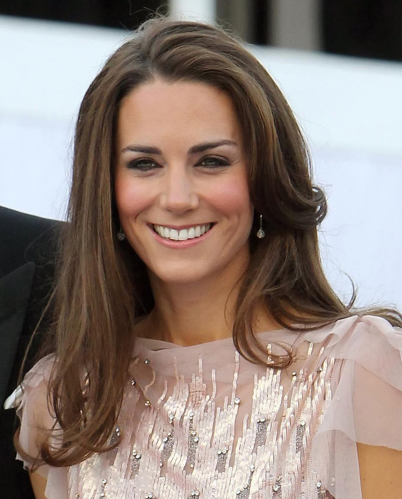 cliomakeup,trucchi,cosmetici,creme,kate,middleton,14,look.