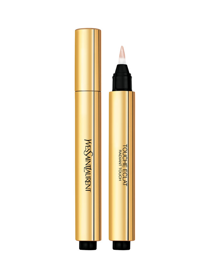 cliomakeup-trucchi-cosmetici-creme-kate-middleton-5-ysl