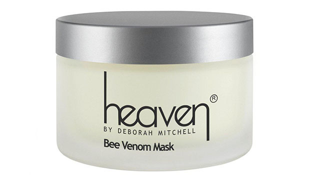 cliomakeup-trucchi-cosmetici-creme-kate-middleton-9-heaven