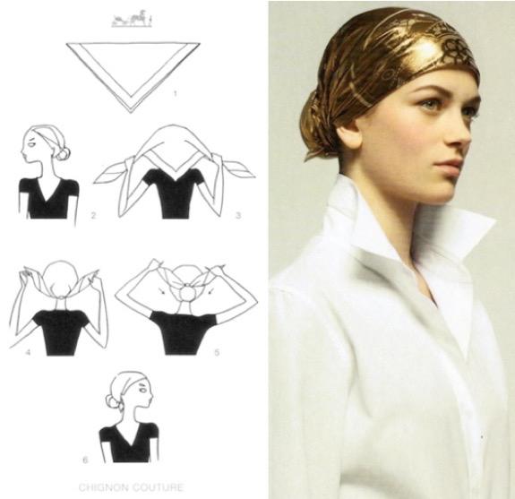 cliomakeup-trucchi-svegliarsi-belle-7-capelli-foulard