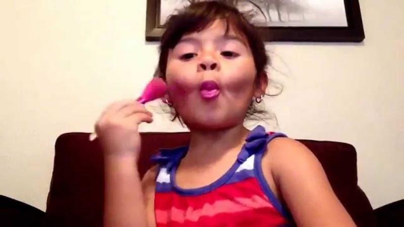 cliomakeup-trucco-bambine-quando-iniziare-come-19-baby-youtuber