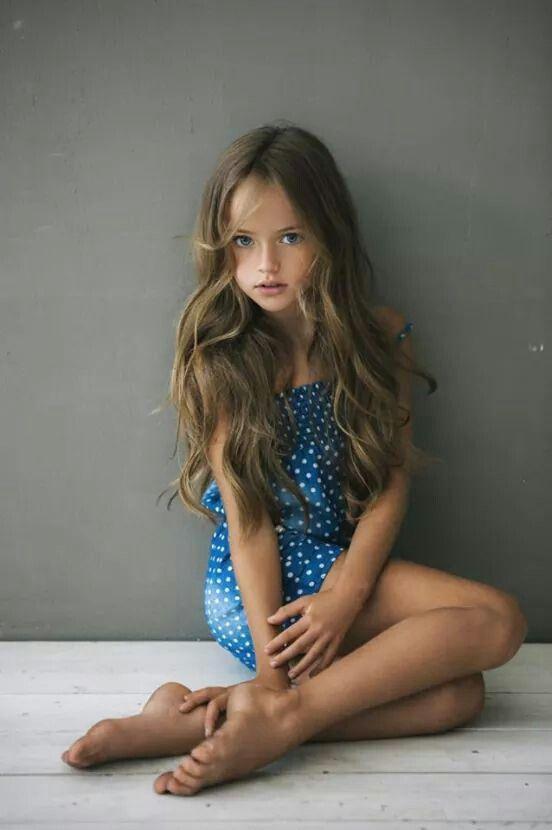 cliomakeup-trucco-bambine-quando-iniziare-come-4-Kristina-Pimenova