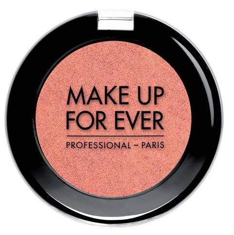 cliomakeup-trucco-colore-pesca-abbinamenti-viso-occhi-labbra-ombretto-makeup-forever