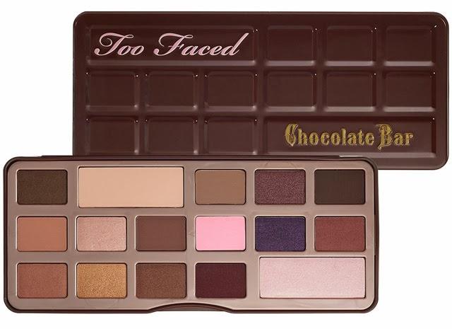 cliomakeup-trucco-pesca-abbinamenti-viso-labbra-occhi-Too-Faced-Chocolate-Bar