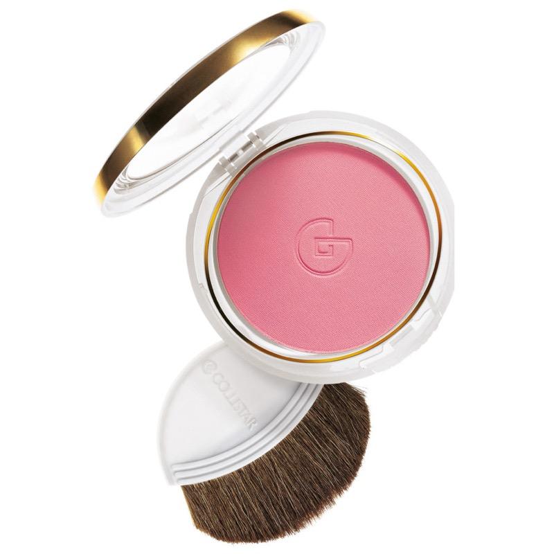 cliomakeup-come-scegliere-blush-4-collistar