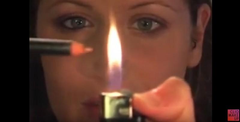 cliomakeup-migliori-consigli-trucco-2-bruciare-matita