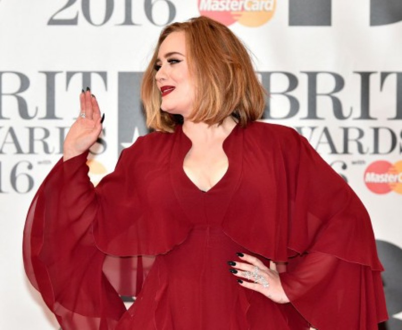 cliomakeup-trucchi-momento-sfilate-red-carpet-adele-2