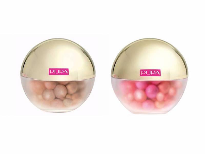 cliomakeup-recensione-pupa-blush-illuminante-3