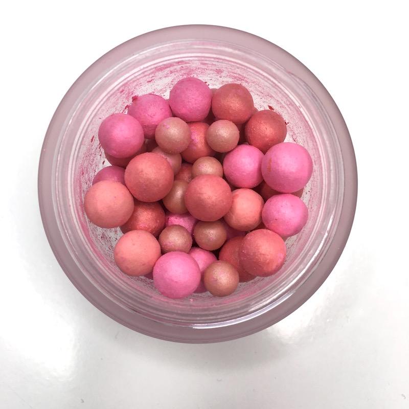 cliomakeup-recensione-pupa-blush-illuminante-4-perle