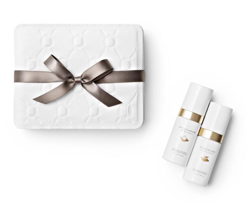 ClioMakeUp-oscar-2016-gift-bag-regali-candidati-joseph-carta-igienica