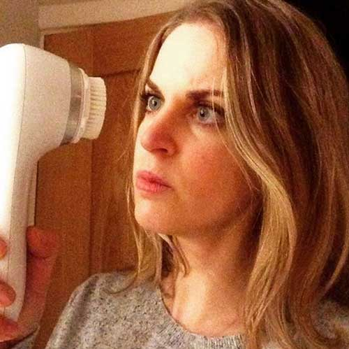 cliomakeup-come-usare-clarisonic-11-amy-huberman