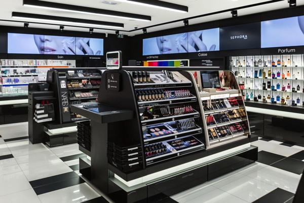 cliomakeup-prodotti-cambiati-nuove-versioni-vecchio-nuovo-makeup-negozi-store-sephora