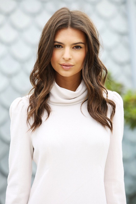 ClioMakeUp-coolspotting-segreti-bellezza-trucco-capelli-make-up-Emily-Ratajkowski