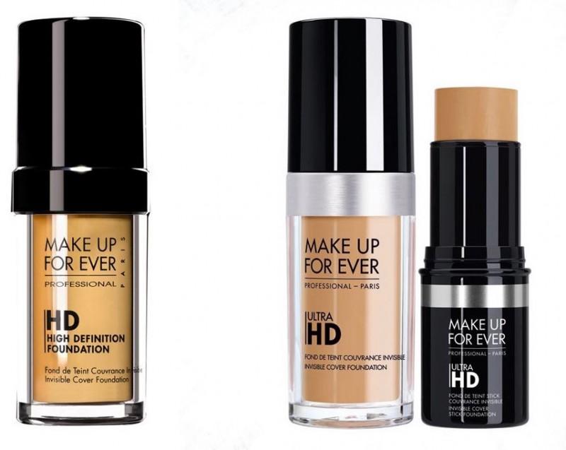 cliomakeup-vecchio-nuovo-prodotto-cambiato-versione-fondotinta-mufe-ultra-hd-makeup-forever