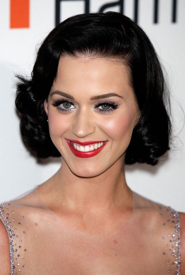 cliomakeup-personaggi-disney-vita-reale-15-katy-perry